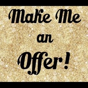 Make and offer